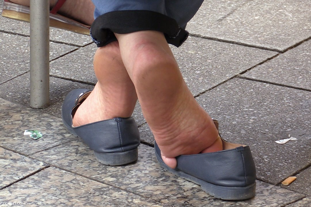 See Feet Flats Fetish Porn 100 Free - Www4Freeporngalsinfo-3252