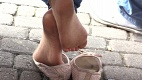 barefoot_in_flats