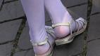 sandal_pantyhose